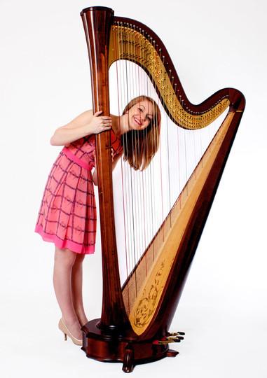 Al On Harp 2.jpg