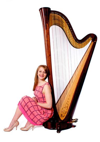 Al On Harp 7.jpg