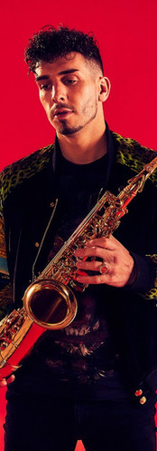 Live sax player for hire liverpool.jpg
