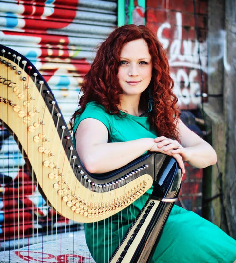 The Wedding Harpist 6.jpg