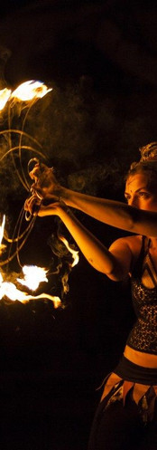 Fire breathers for hire liverpool and ma