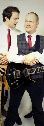 Live party band hire liverpool wedding b