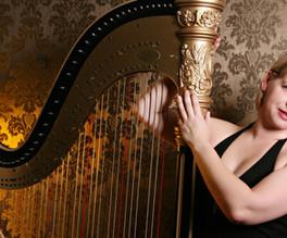 The Harp Lady.jpg