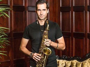 The Sax Man.jpg