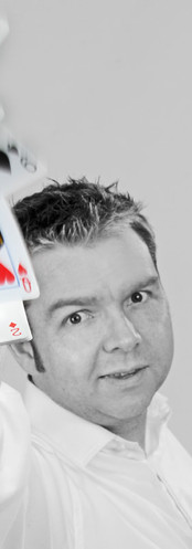 Magicians available to hire liverpool..j
