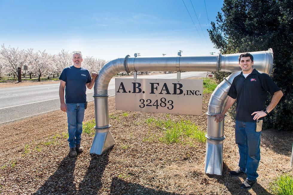 AB-Fab-INC-0032.jpg