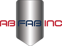 ABFab-logo-color@1x.png