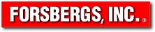 forsbergs-logo.png