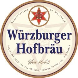 Würzburger Hofbrau