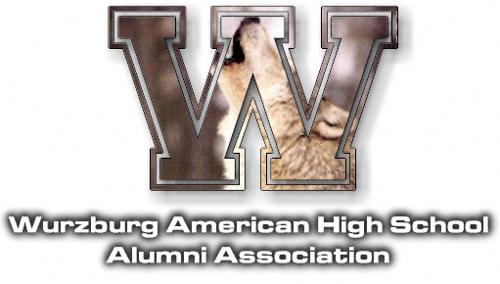 wahs_logo2