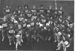 1975-1976 Season