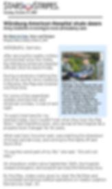 hospitalclosure_Page_1.jpg