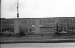 Pre-Sign school image