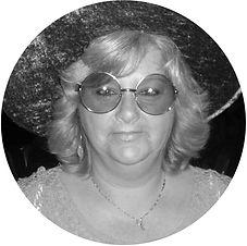 Sandy Singleton 1976