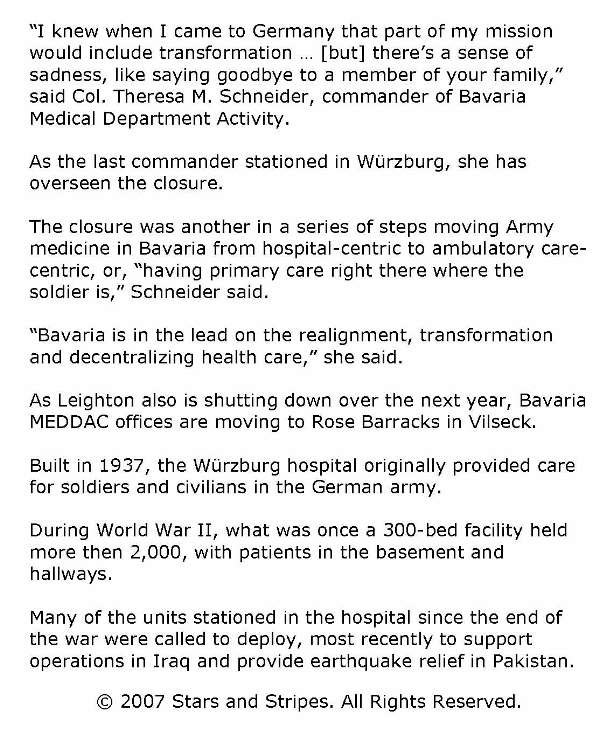 hospitalclosure_Page_2.jpg