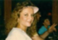 "In Memory of Denise ""Rusty"" Brennan '76"
