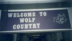 wolfcountry