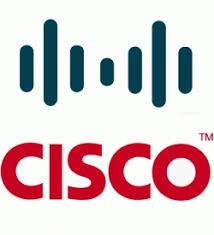 icono_Cisco.jpg