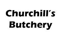 churchills butchery.jpg