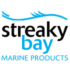 Streaky-Bay-Marine-Products-Logo.png