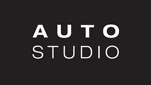 auto studio.png