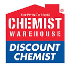 Chemist-Warehouse.jpg