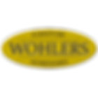 WOHLERS-LOGO-w150.png
