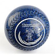 taylor_srv_blue_bl_silverab-500x500.jpg