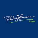 phil hoffman.png
