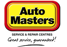 auto masters.png