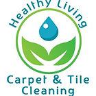 Healthy Living Carpet Cleaning.jpg