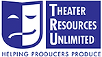 Theater_Resources_Unlimited_image