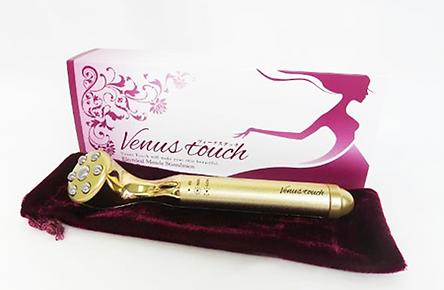 Venus Touch
