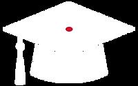 GradCap.png