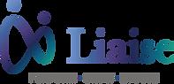 Smallish logo.png
