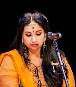 Priya Hariharan (3).jpg