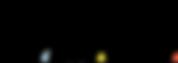 Logo Koosh Noir.png
