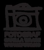 C-Foto-logo-svart.png