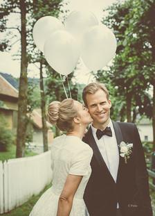 bryllupsfotograf bergen fotograf Camilla Waage C Foto