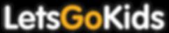 LetsGoKids_logo.png