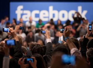 Creating A Successful Facebook Event