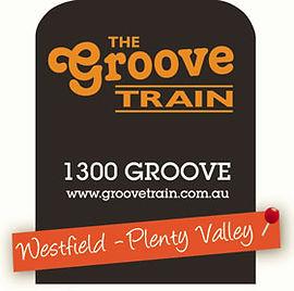 TheGrooveTrainPV.jpg