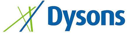 Dysons Logo.jpg