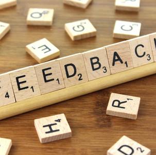 5 Ways Feedback Helps Event Companies