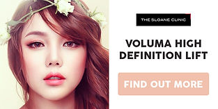 Voluma High Definition Lift-1.jpg