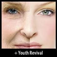 youthrev.jpg