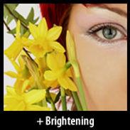 brightbig.jpg