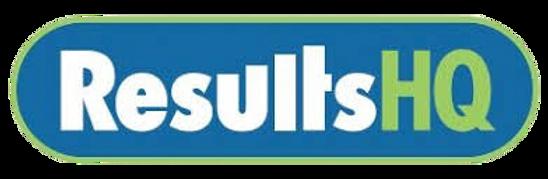 ResultsHQ_Logo.png