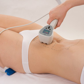What Is Exilis: An Overview