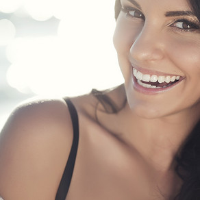 Looking Younger With Laser Treatments
